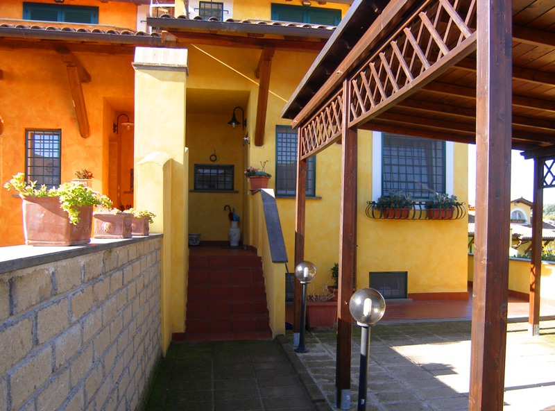 Villa capena s. marco   olgiatacasa.it